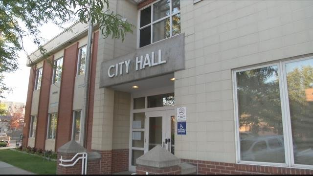 Errors in the Missoula City Council's budget resolution are missing $25 million but city officials say the budget itself is accurate. (MTN News photo)