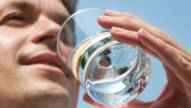 Toxic chemicals in drinking water for six million Americans