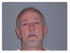 Gary Emmett Mattix is wanted by the U.S. Marshals Service in Montana. (Montana DOC photo)