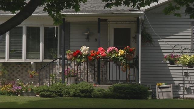 Missoula gardeners are staying busy this summer. (MTN News photo)