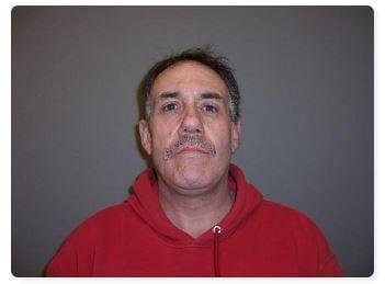 Douglas Ralph Deloy Jr. (Montana Department of Corrections photo)