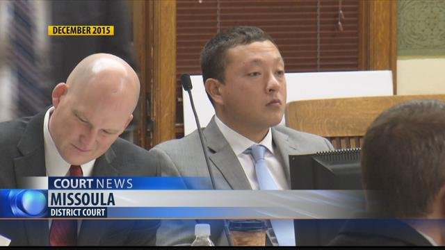 Attorneys for Markus Kaarma are taking another try at overturning his 2014 conviction for murdering a foreign exchange student who broke into his garage.