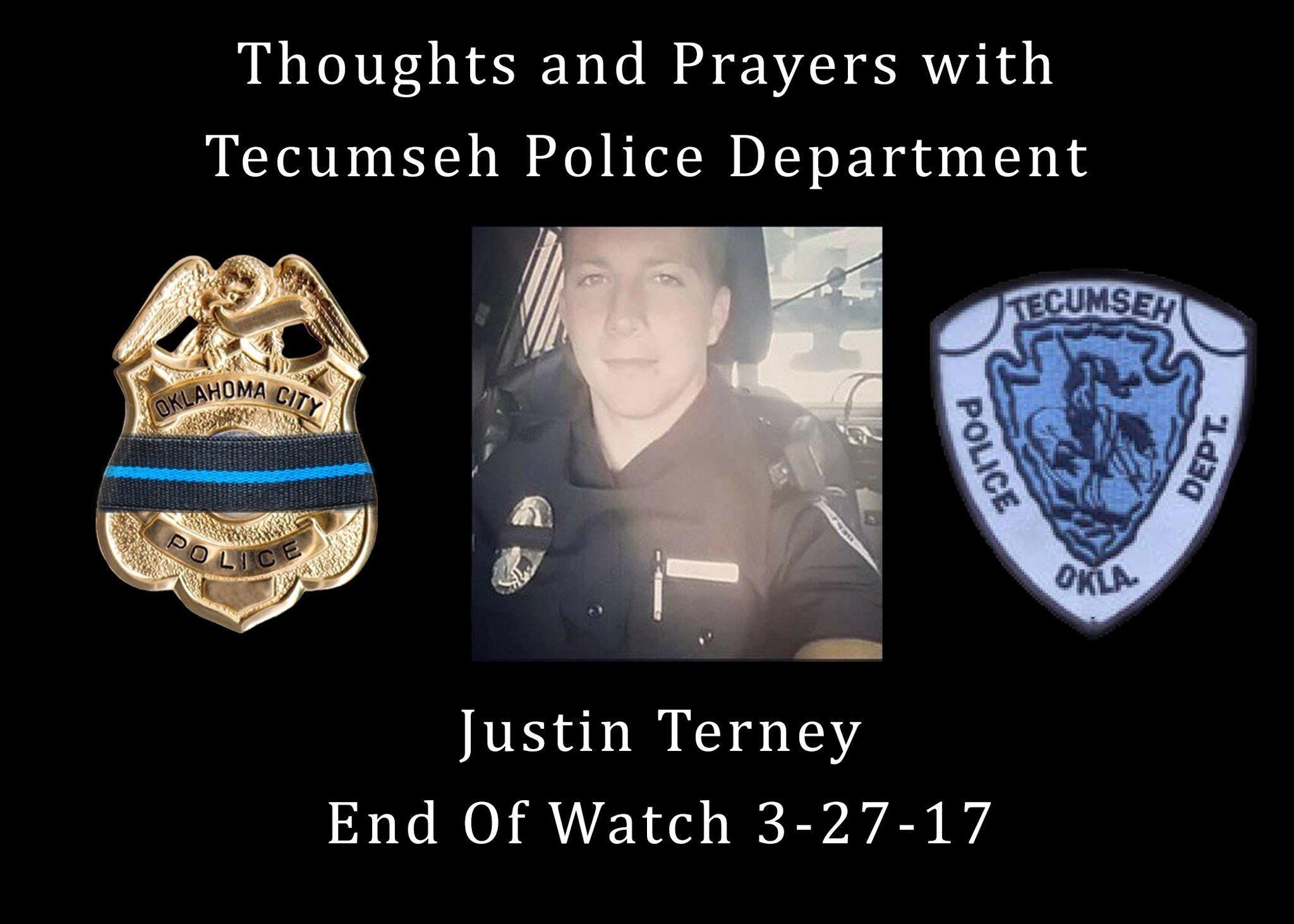 (credit: Oklahoma City Police)