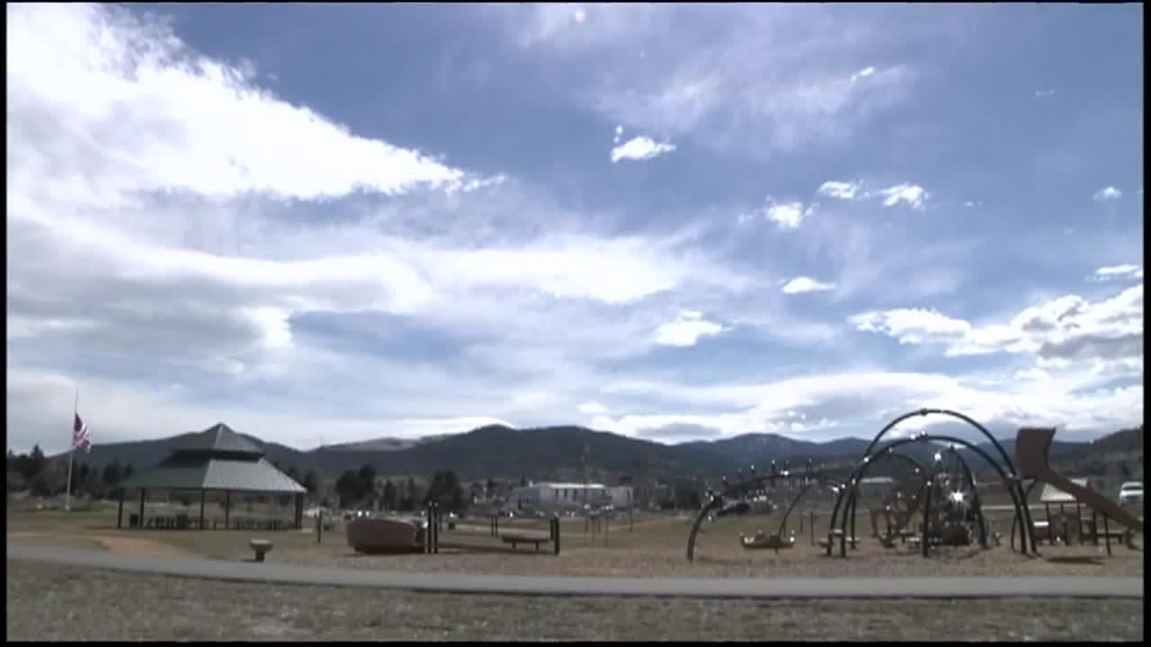 Spring marks the start of Montana allergy season. (MTN News photo)