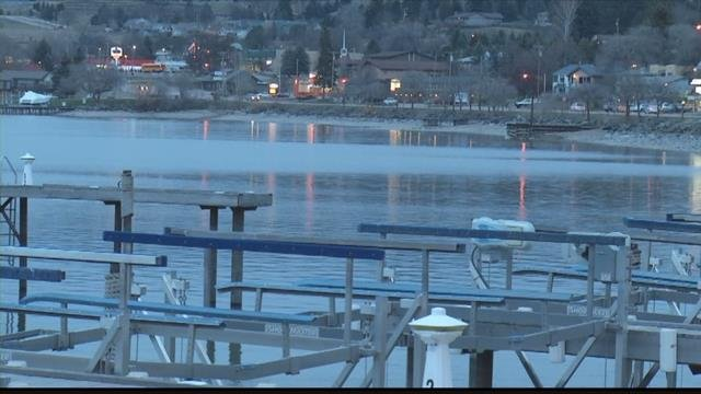 The Tribe has ramped up boating regulations on the Flathead Indian Reservation. (MTN News photo)