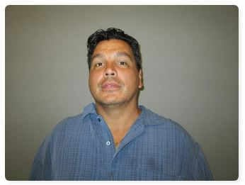 Bobby Lee Lamere (Montana Dept. of Corrections photo)