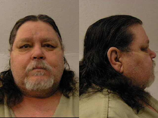 William Cameron Sr., a Montana State Prison inmate, died on Monday, May 15. (MT Dept. of Corrections photo)
