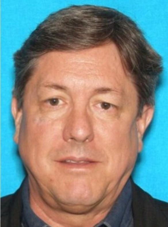 FLDS leader Lyle Jeffs was arrested on June 14, 2017. (photo credit: FBI Salt Lake City)
