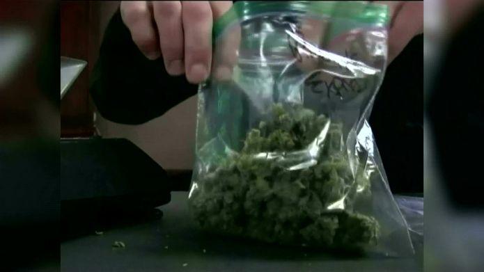 The last few months have seen two major overhauls to Montana's medical marijuana program. (MTN News photo)