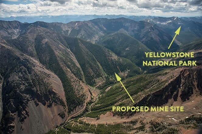 (photo credit: Greater Yellowstone Coalition)