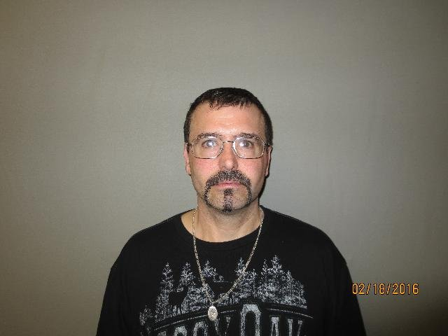 Christopher Michael Duncan (Montana Department of Corrections photo)