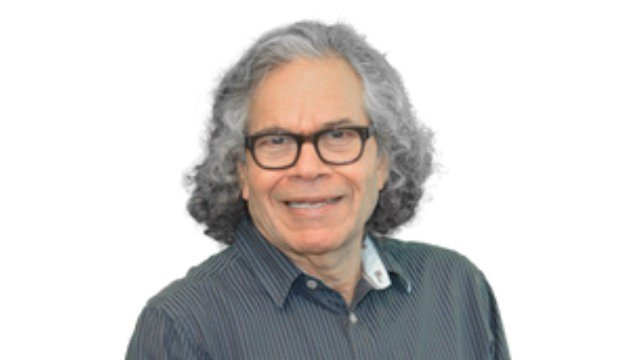 John Kapoor, founder and former CEO of Insys Therapeutics. (Insys)