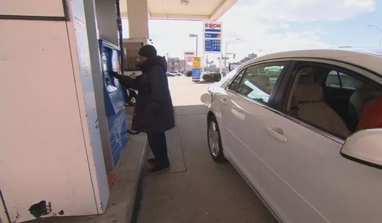 AAA tests show premium fuel benefits some vehicles, but comes at a high cost.