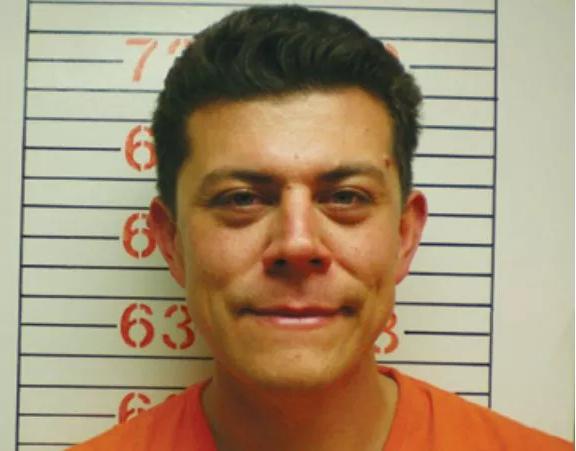 Jason Terronez