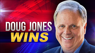(MGN image/Doug Jones for Senate photo)