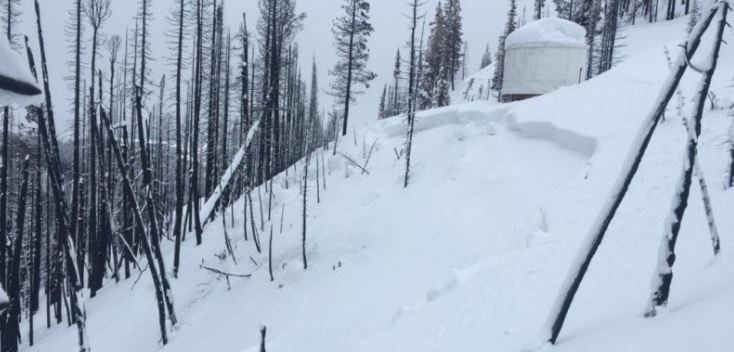 (photo credit: West Central Montana Avalanche Center)