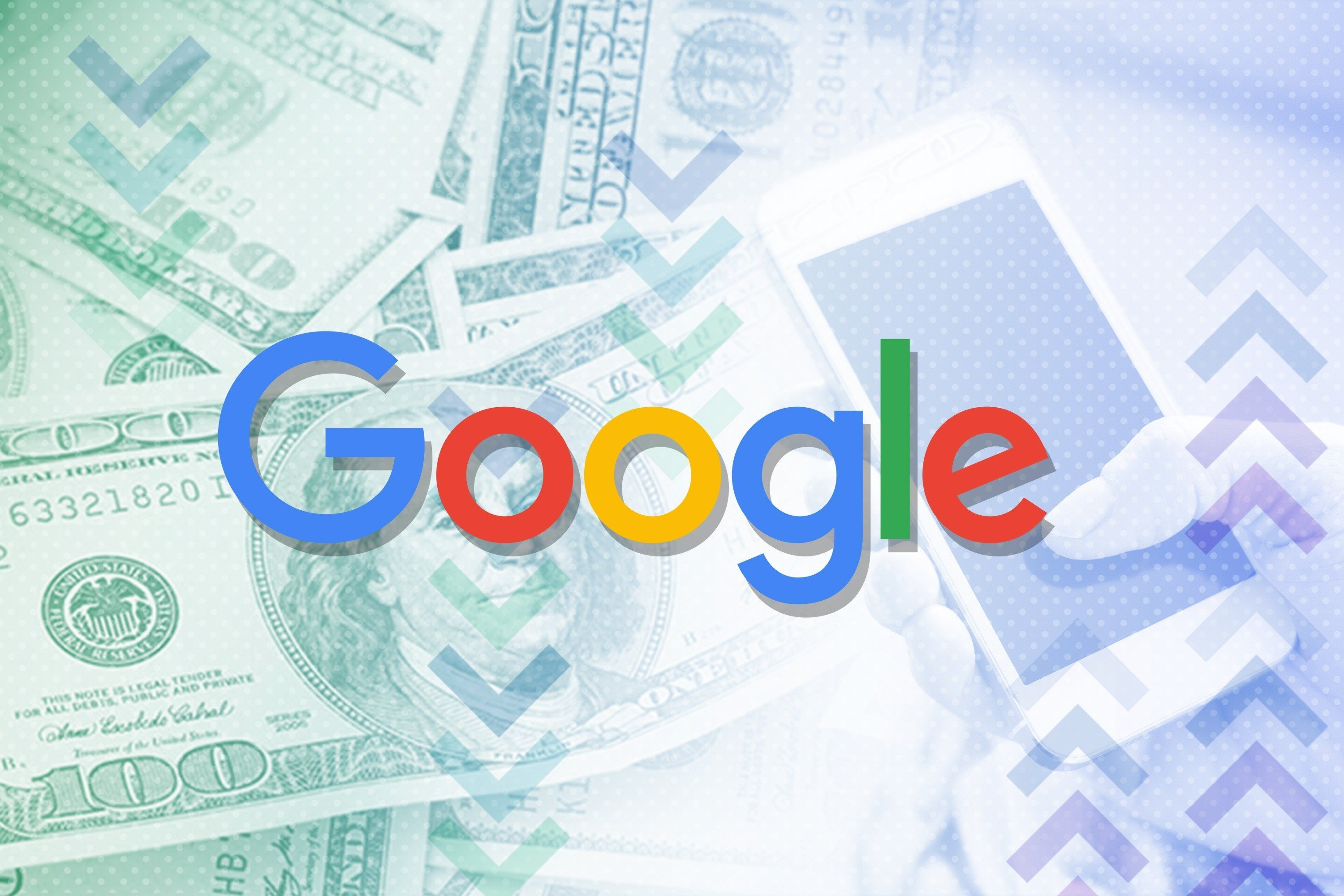 Google is going on a U.S. hiring spree, increasing its footprint outside of Silicon Valley. (Source: Shutterstock/CNNMoney)