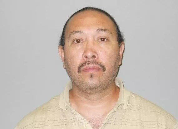 Michael Lira of Billings was sentenced to 150 months (12.5 years)in prison, followed by five years of supervised release.