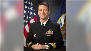 (US Navy photo)