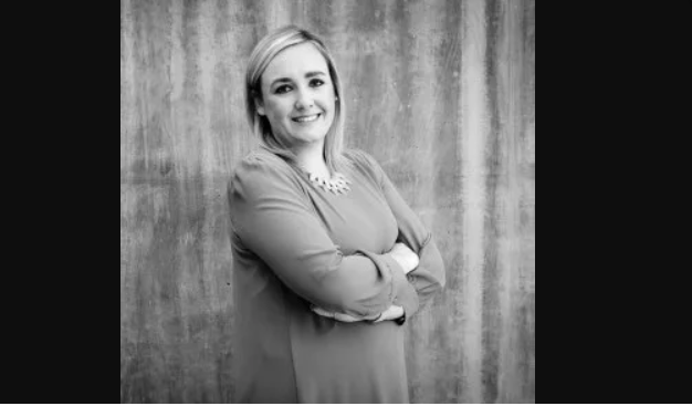 Jessica Johnson. Downtown Business Partnership website.