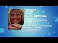 Quinn Motichka is a senior at Polson High School.