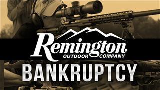 (Photo: Remington Arms Company, LLC)