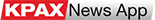 KPAX News App
