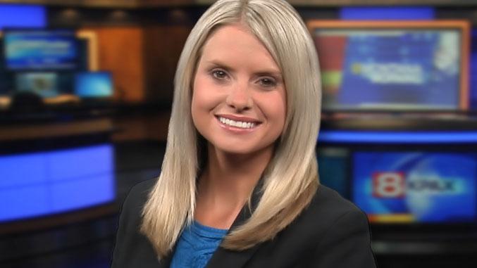 Justine Stewart