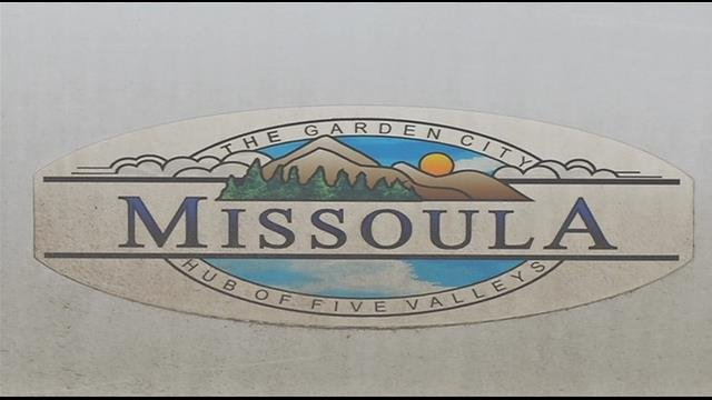 Plan being discussed by Missoula groups