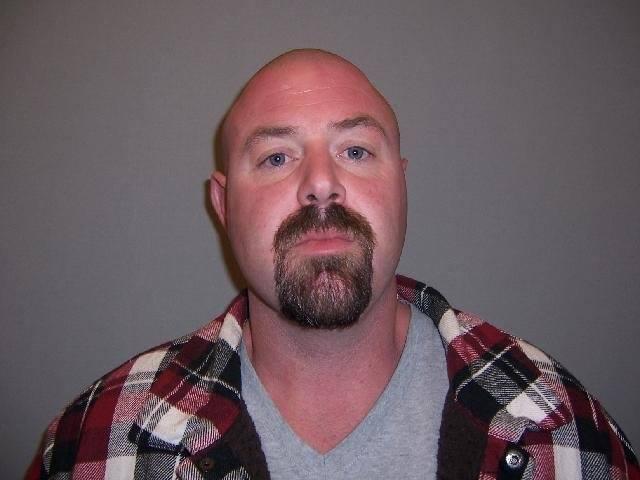 Scott Price, 37 (photo courtesy: Miles City PD)