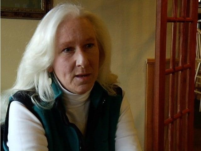 Independent investigators determined Valerie Stamey hadn't followed proper procedures, falling behind in making regular deposits.