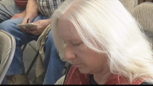 Former Ravalli County treasurer sues Bitterroot Star (MTN News file photo)