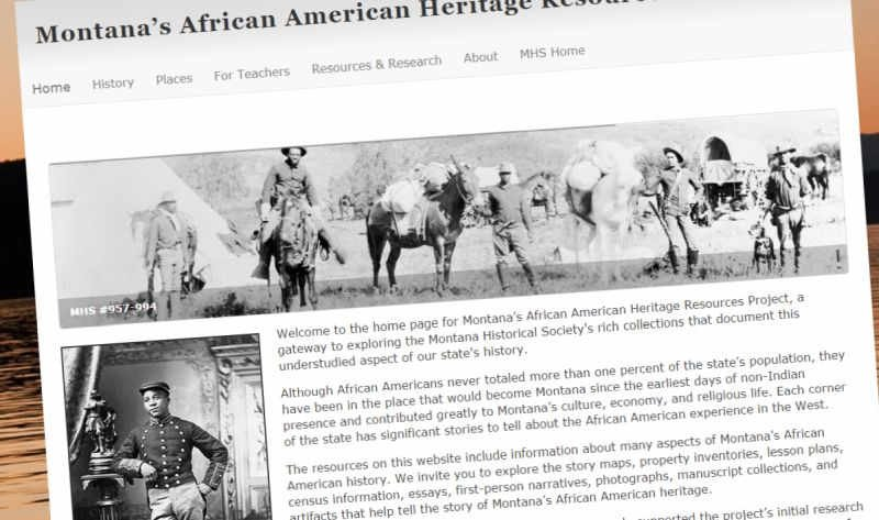 essays on african-american history culture and society African american culture essaysafrican american culture culture is not a fixed phenomenon, nor is it the same in all places or to all people it is relative to time, place, and particular people.