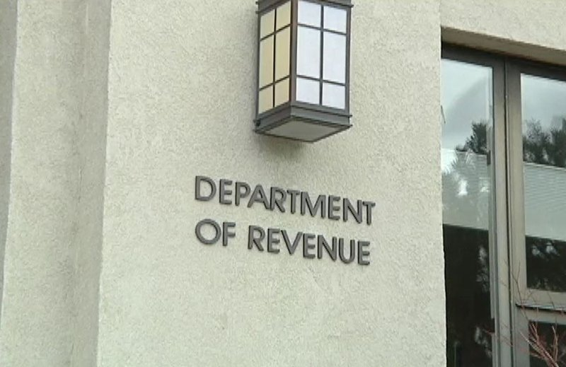 Montana Department of Revenue issues deadline reminder