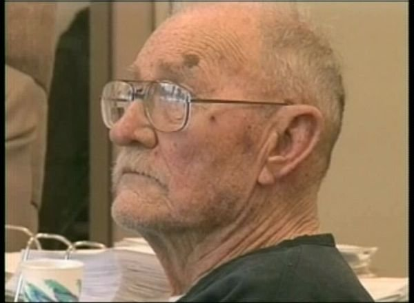 Montana State Prison inmate Frank Dryman died on Monday, November 6, at the Lewistown Infirmary in Lewistown.