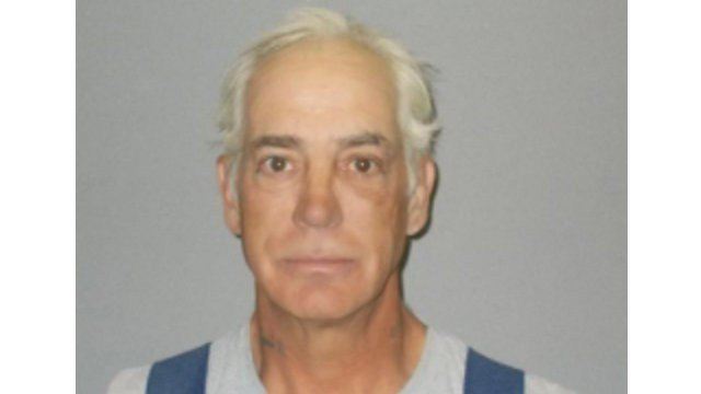 Hamell has seven prior DUI convictions. (MDOC)