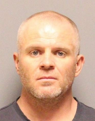 Joseph Mullaney is wanted by the Montana Violent Offender Task Force.