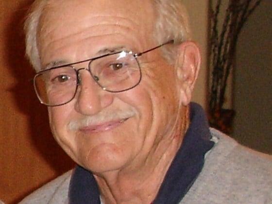 The late Bill Wurst was a Ronan native
